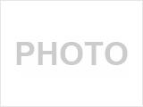 Фото  1 труба из нержавеющей стали D=150мм. 45402